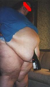 fat%20champagne
