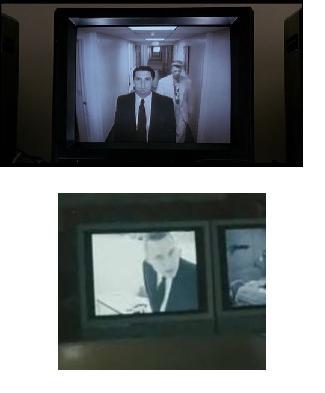 fbi caught on tape.JPG