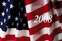 flag 2008.jpg