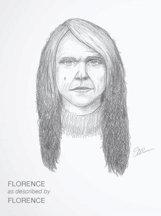 florence gray.jpg