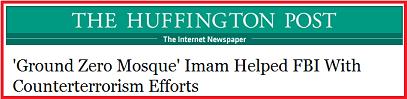 ground zero mosque headline.PNG