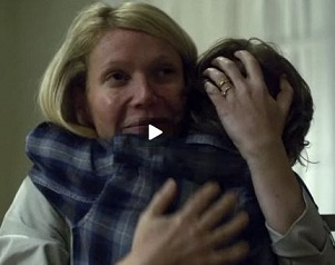 gwyneth and son contagion.JPG