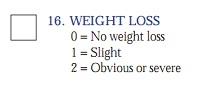 hamilton-weight.jpg