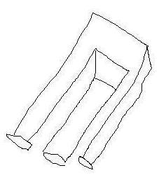 hand drawn fork.JPG