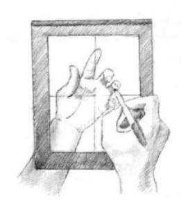 hand glass.JPG