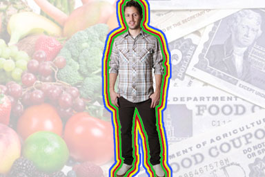 hipsters_on_food_stamps.jpg