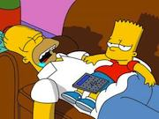homer and bart.jpg
