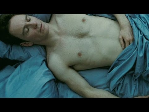 img_3502_shame-2011-movie-review-beyond-the-trailer.jpg