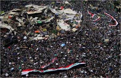 islamist protest egypt.jpg