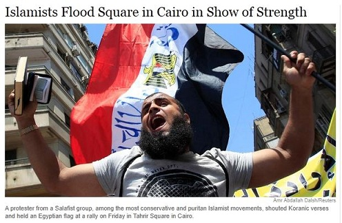 islamists flood square.JPG