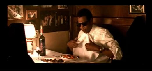 jay-z eating.JPG