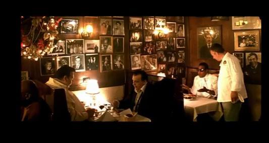 jay-z restaurant.JPG