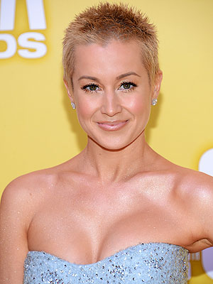 kellie-pickler-300.jpg