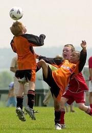 kid-soccer-dangerous.jpg