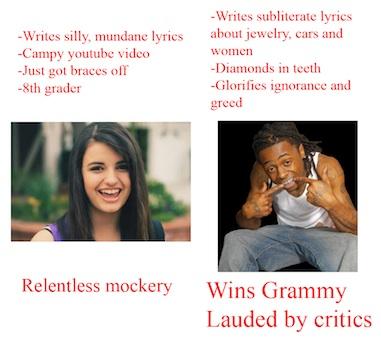 lil wayne vs rebecca black.jpg