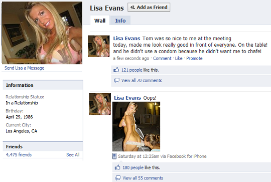 lisa facebook.png
