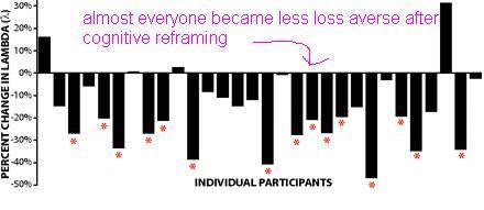 loss aversion reduction.JPG