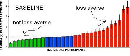 loss aversion.JPG