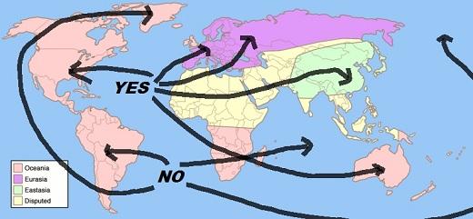 map of psychiatry today.jpg