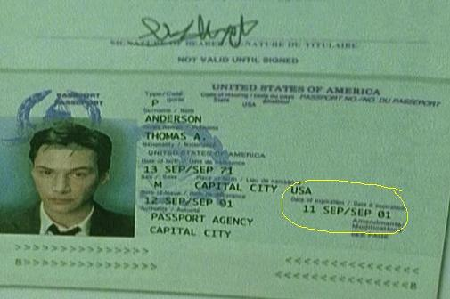 matrix passport.JPG