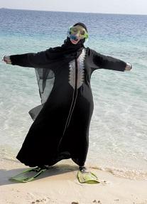 maureen down in saudi arabia.jpg