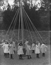 maypole-dancers.jpg