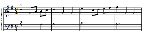 minuet in g.png