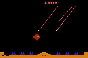 missileCommand.jpg