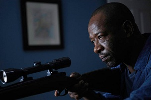 morgan with scope.jpg