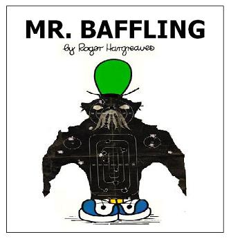 mr. baffling.JPG