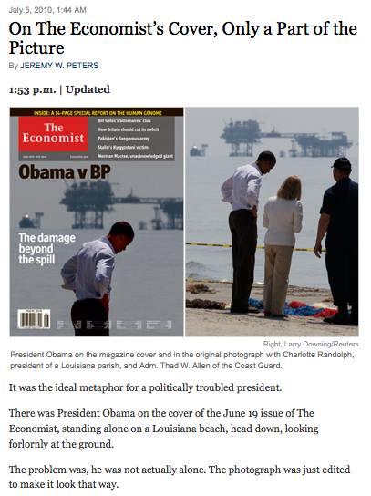nyt obama altered.jpg