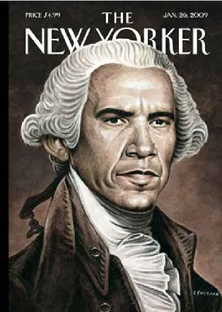 obama as washington.JPG