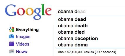 obama dead.jpg