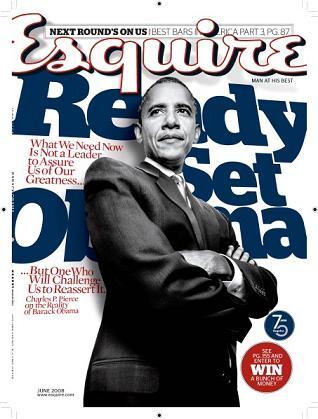 obama esquire.JPG