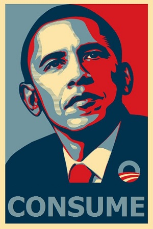 obama_CONSUME.jpg