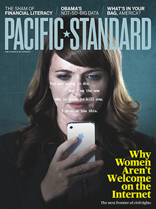 pacific-standard-cover.jpg