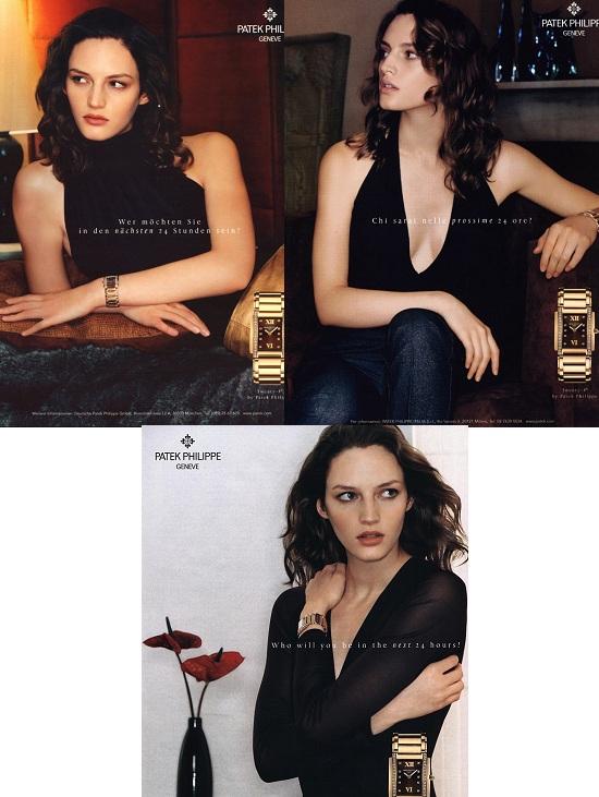 patek philippe 2003 ladies series.jpg