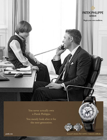 patek philippe dad office.jpg