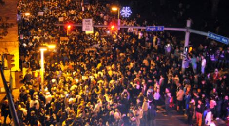 penn state riots.jpg