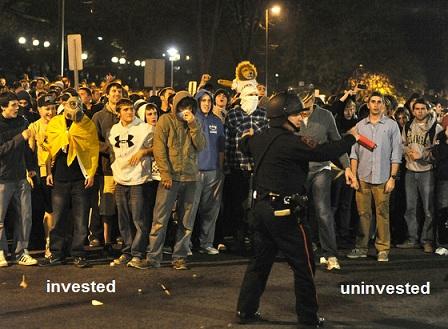 penn state riots1.jpg