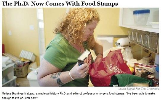 phd food stamps.JPG