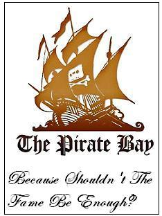 pirate bay pic