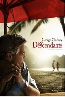 poster descendants.jpg