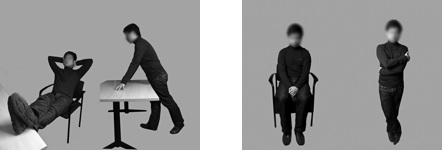 power postures.jpg