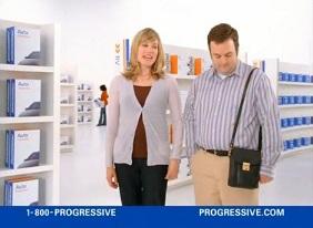 progressive-ad.JPG