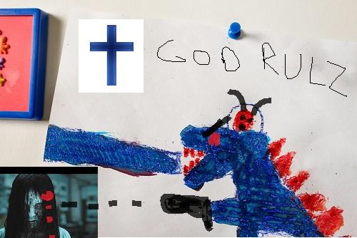 psycho dragon 2.jpg