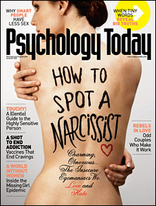 psychology today cover.jpg