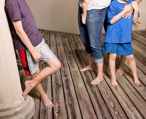 psychopath kids nyt feet.jpg