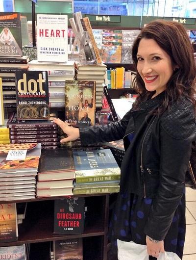 randi zuckerberg bookstore.jpg
