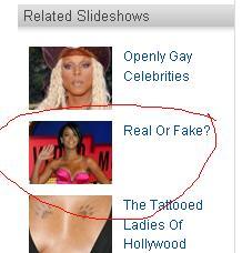 real or fake.JPG